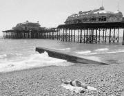 View the image: Brighton, UK, 2002
